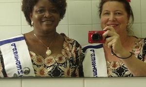 Sltwins_300x180 selfie Angela en Joan
