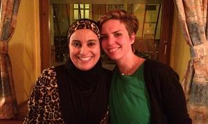 Twins 3 juli 2014_300x180 Marokko 2 twins